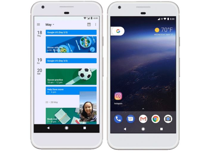 What is Android Go & What Smartphones & Features will it offer