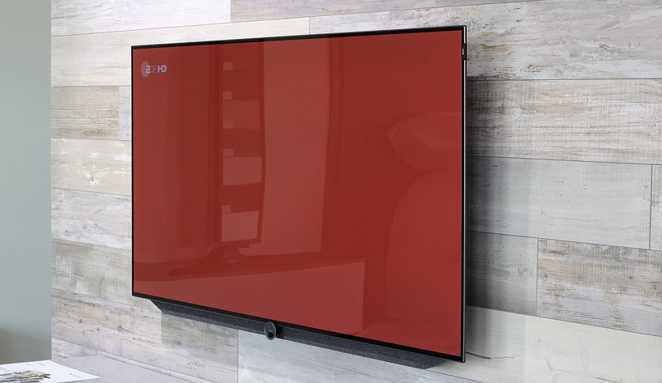 Who should buy 55-inch TV?