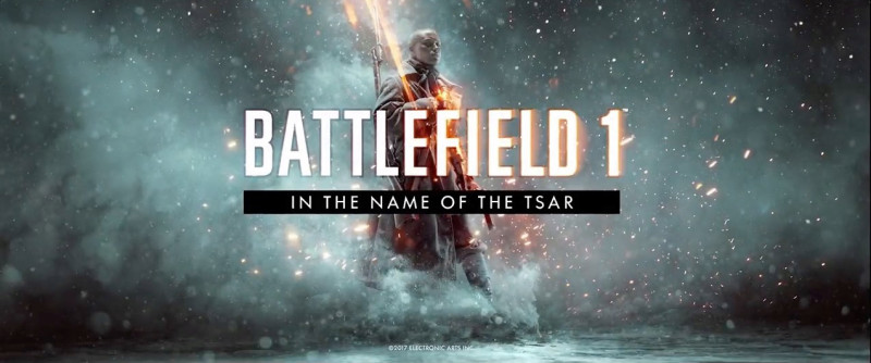 battlefield 1 expansion