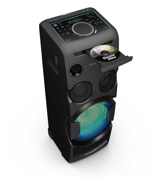 [Image: speaker.jpg]