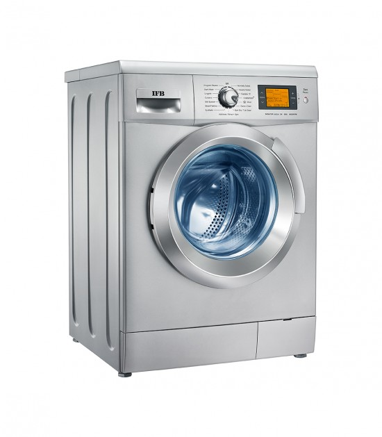 Top 5 Washing Machines In India July 2017