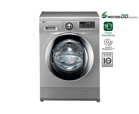top 5 washing machines in india july 2017. Black Bedroom Furniture Sets. Home Design Ideas