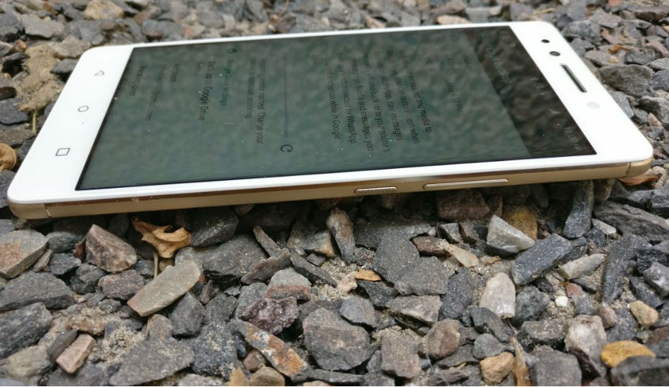Lenovo K8 Note Review: Can it outshine the Redmi Note 4?