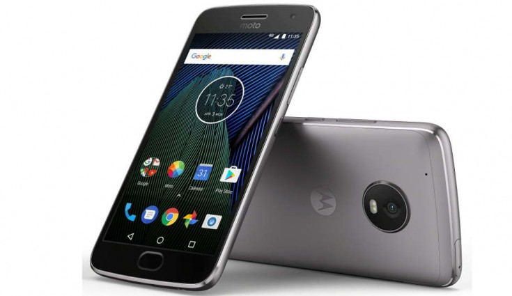 Top 5 Smartphones under Rs 15,000