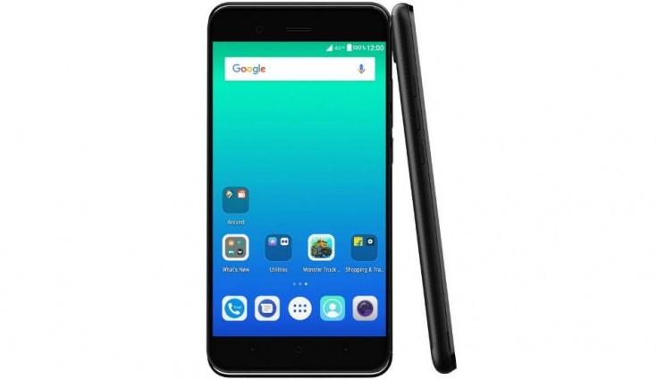 Top 5 Smartphones under 7000