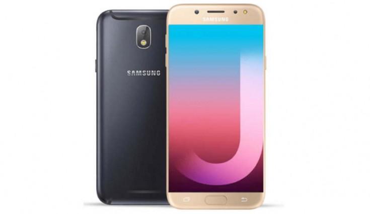 Top 5 Smartphones under Rs 25,000, October 2017