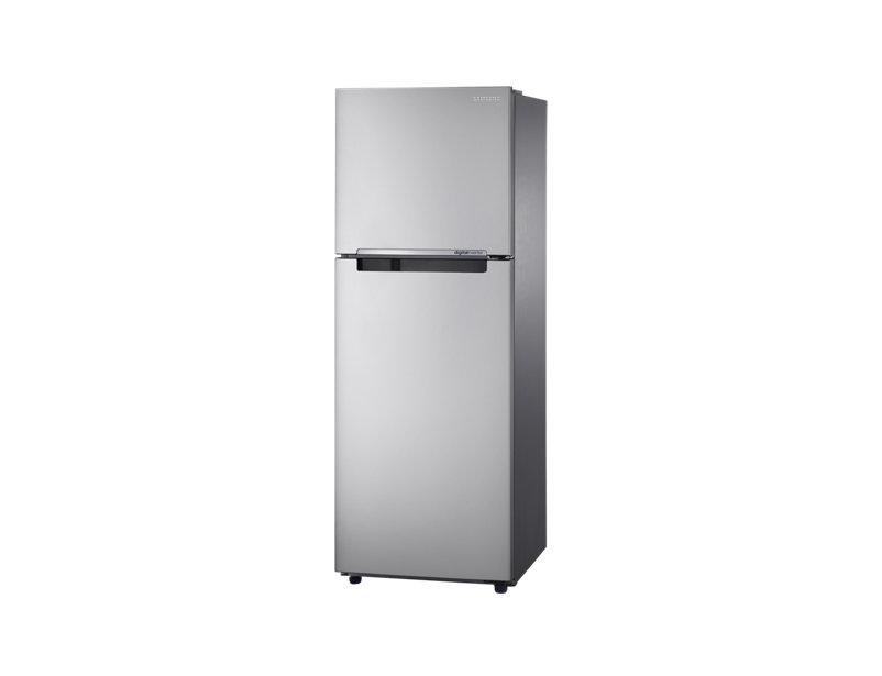 Top 5 Refrigerators under Rs 20,000, October 2017