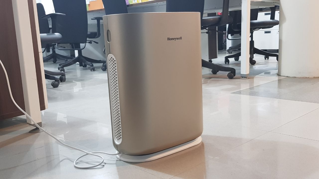 Xiaomi Mi Air Purifier 2 Price Slashed as Delhi Chokes on Toxic Smog