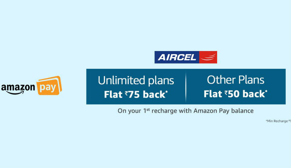 [Image: aircel-amazon-pay.jpg]