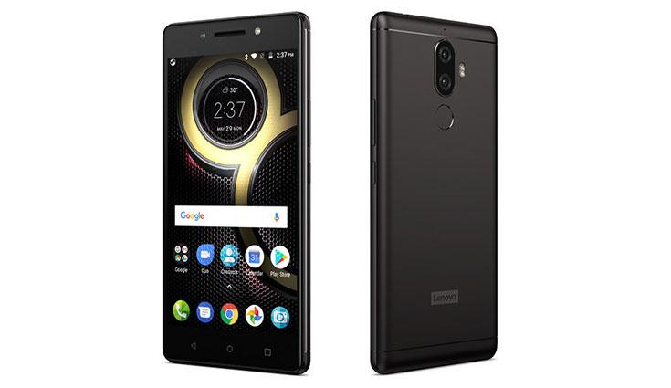 Top 5 Smartphones under Rs 20,000, November 2017