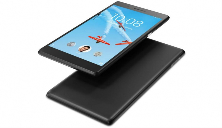 Lenovo launches two affordable Android tablets: Tab 7 and Tab 7 Essential