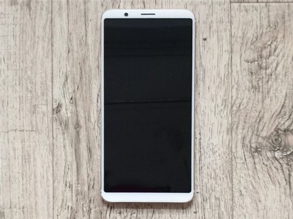 OnePlus 5T May Soon Have a White Color Variant, Leaks Imply