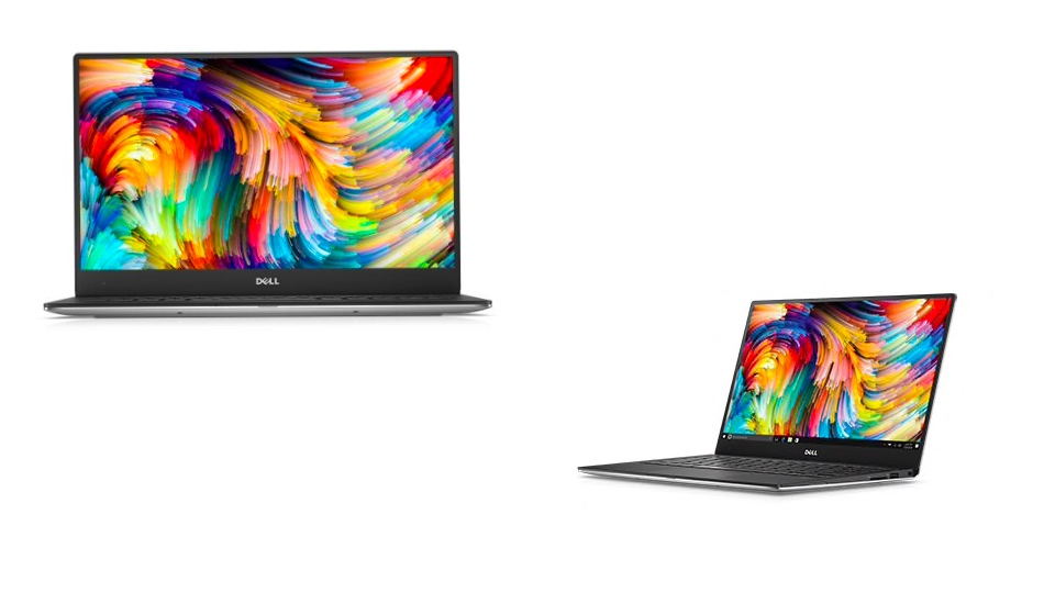 Dell's new XPS 15 2-in-1 has a 'maglev' keyboard