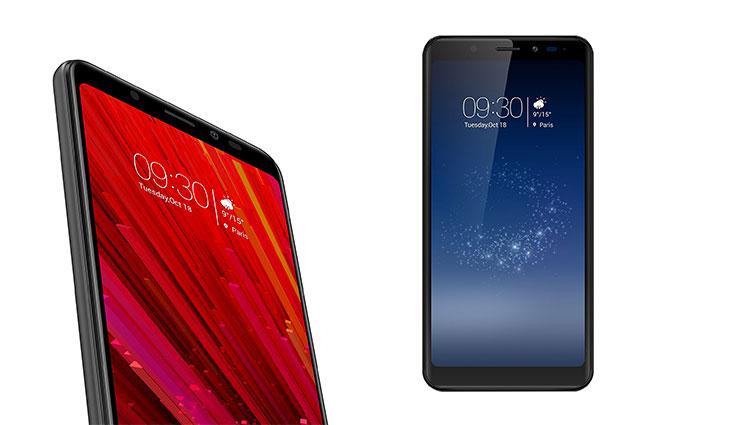 Top 5 smartphones under Rs 10,000