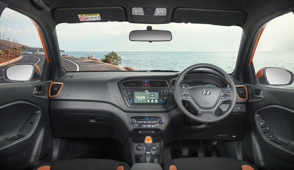 Hyundai's all-new Elite i20 unveiled at Auto Expo 2018