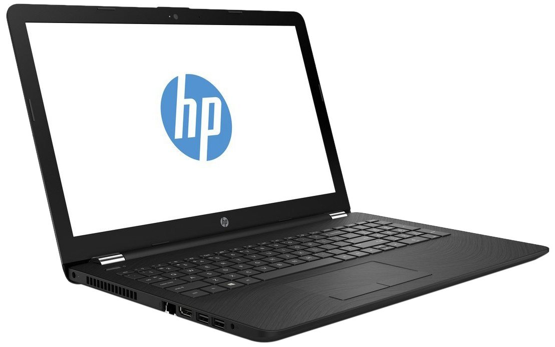 HP 15 Series (15q-bu008tx)
