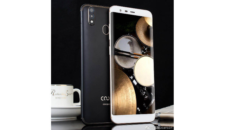 [Image: Coolpad-Cool-2-story.jpg]