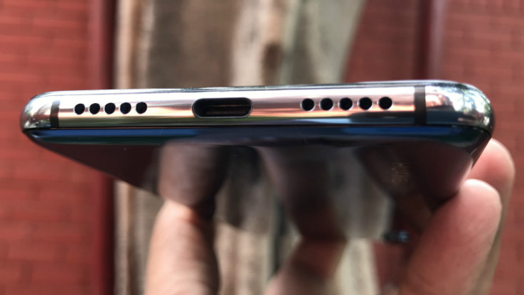 Huawei P20 Pro Review: Why should you buy or not buy this one!