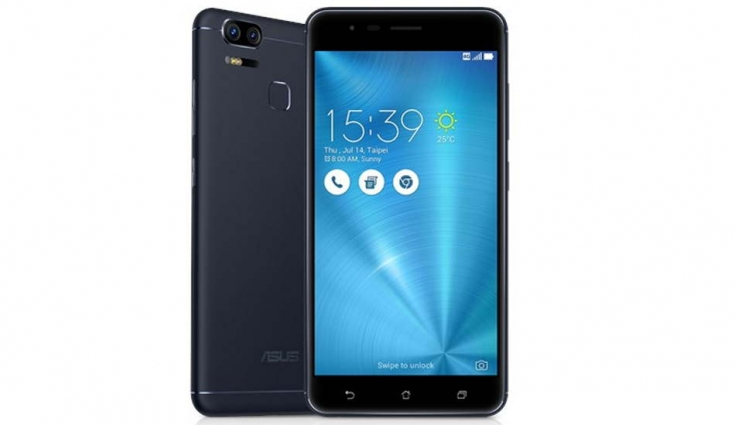 Asus Zenfone Max Pro M1 goes on sale in India
