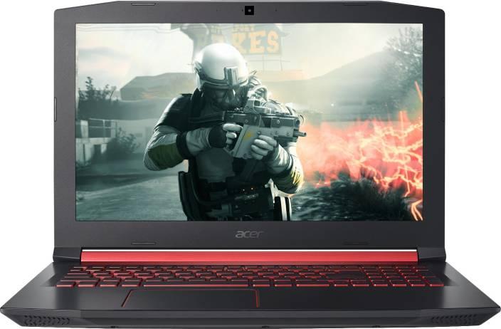 4th laptop