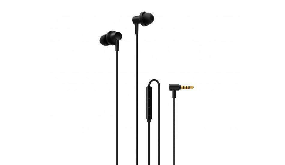 Xiaomi Mi In-ear Pro 2 Headphones
