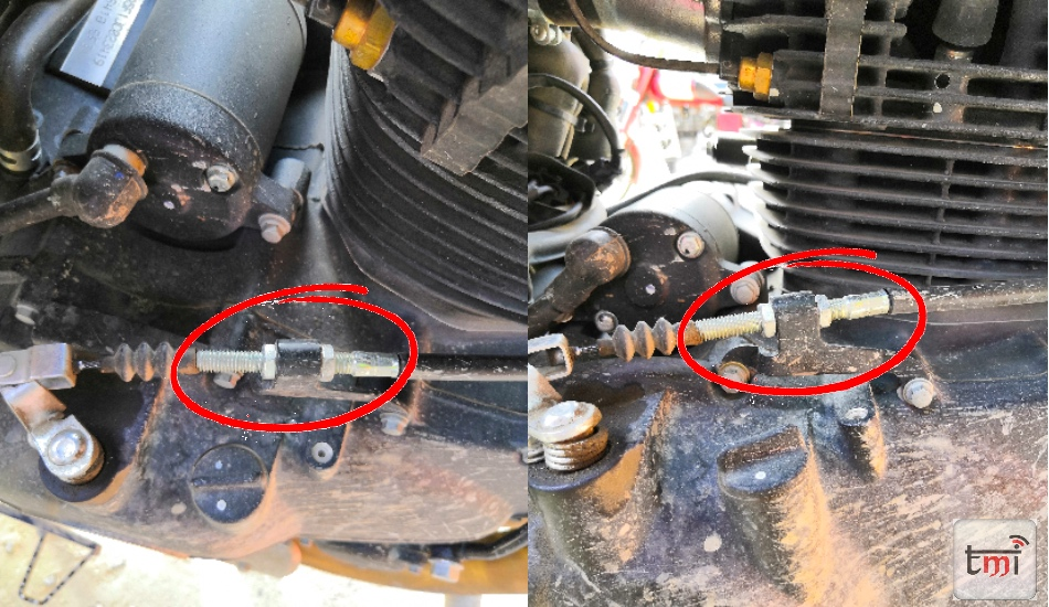 Royal Enfield Himalayan BSVI has an issue, You Must Know