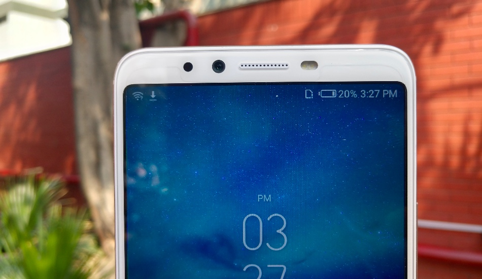 Tecno Camon iClick Review: You May Skip This One