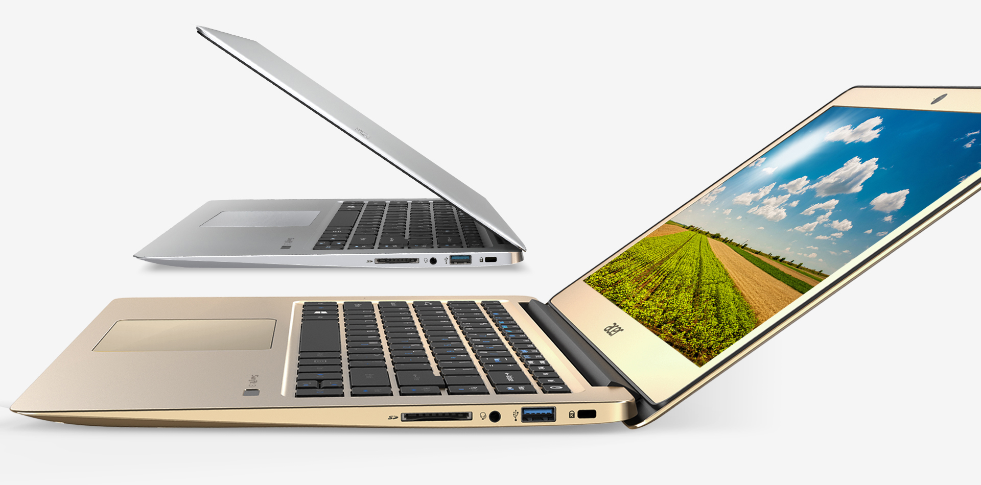 Top 5 Budget Laptops In India July 2018