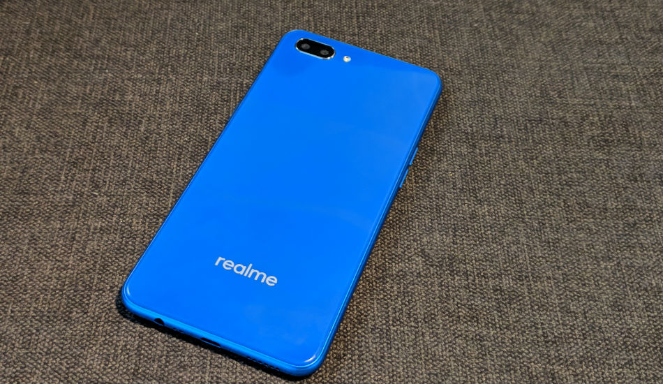Image Result For Realme  Mobile Video