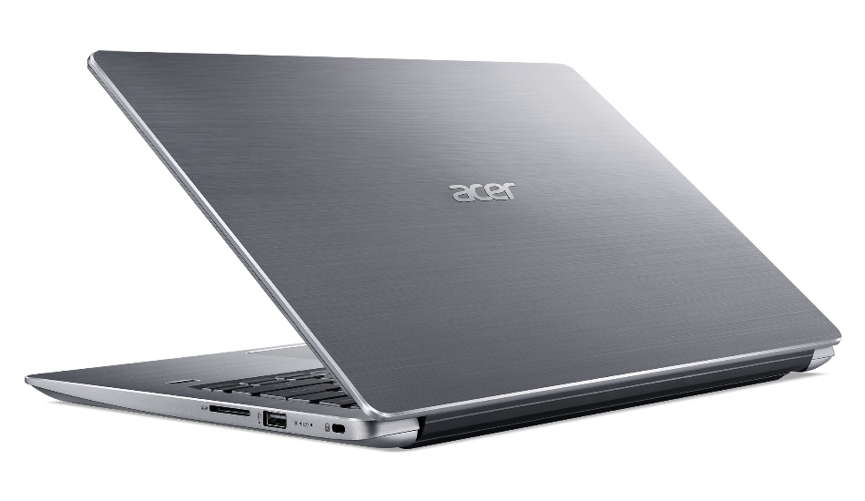 Acer Swift 3 14-inch