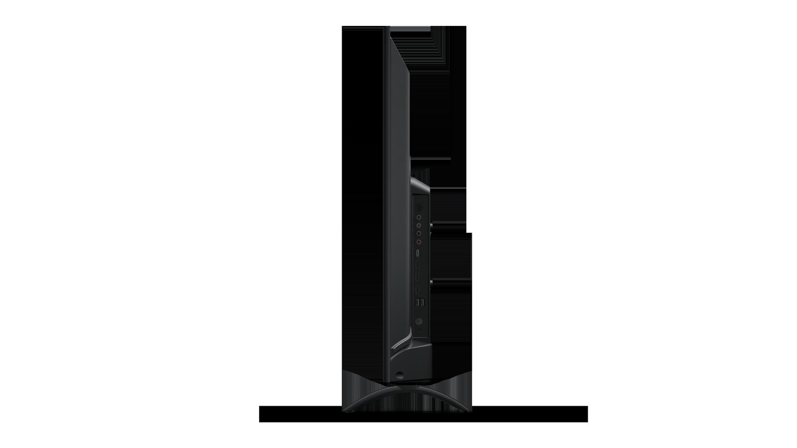 Kodak 43-inch UHDX 4K Smart TV vs Xiaomi 43-inch Mi LED TV