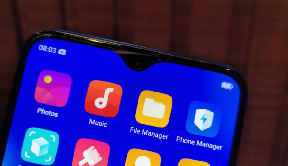 Oppo K1 vs Realme 2 Pro: Has Oppo levelled up with its