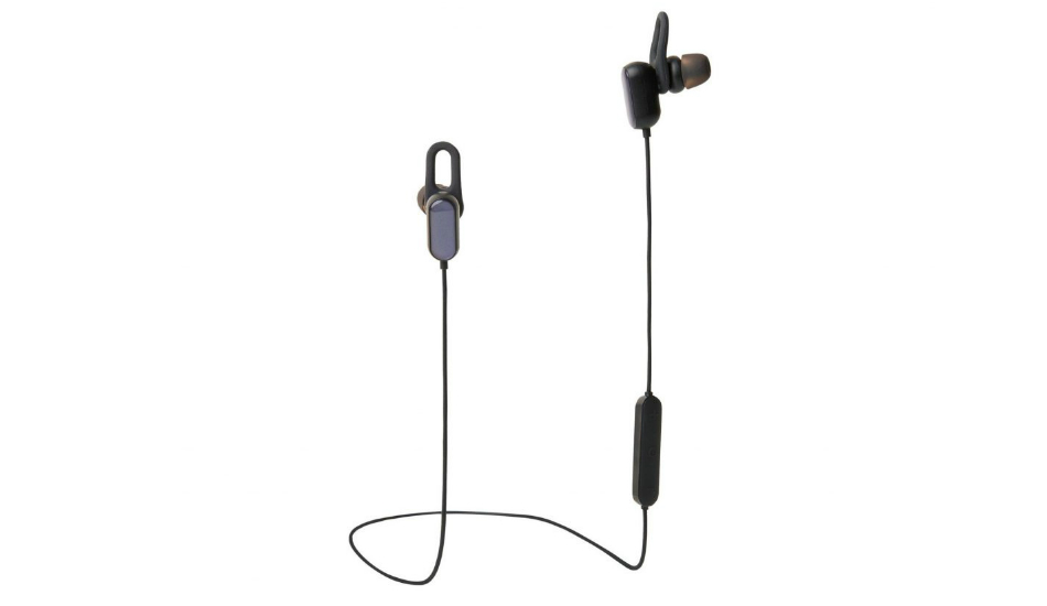 Xiaomi Mi Sports Bluetooth Earphones Basic