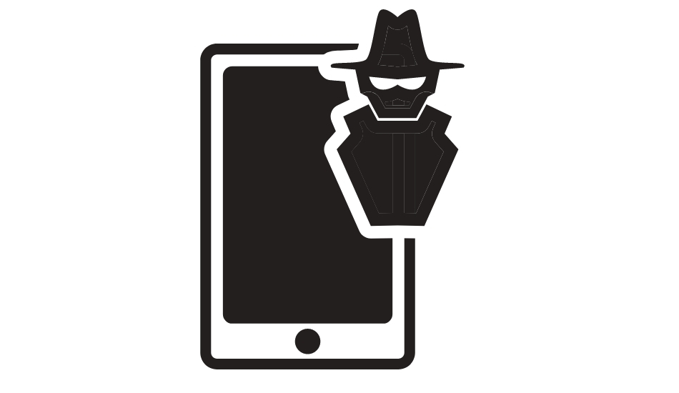 Crucial Android Security Checklist in 2019