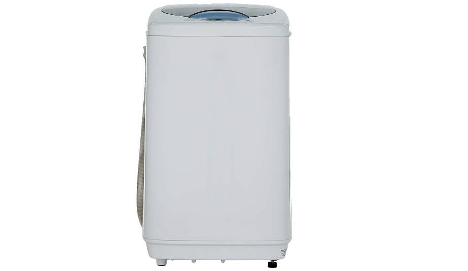 Top 5 Cheapest Fully Automatic Top Load Washing Machines