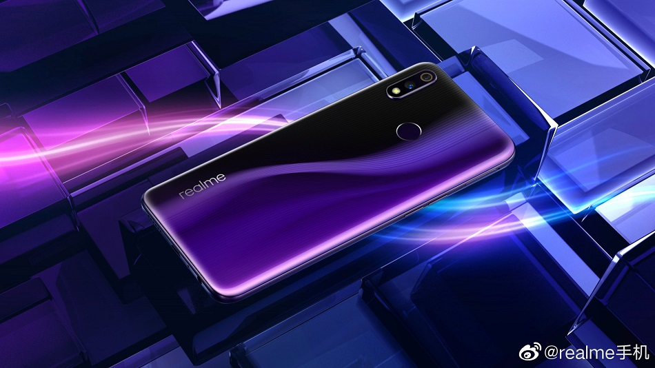 Realme X, Realme X Lite announced: Price, specifications and more