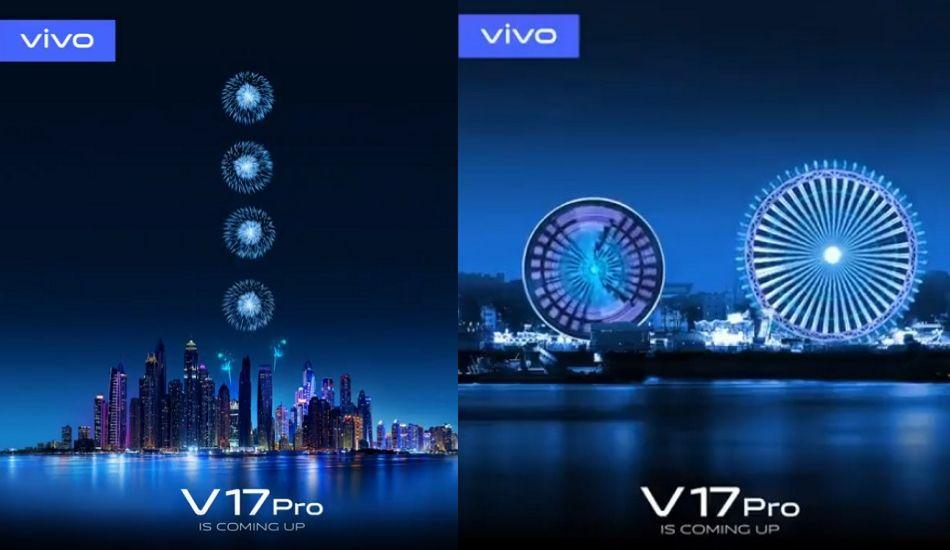 Vivo-V17-pro