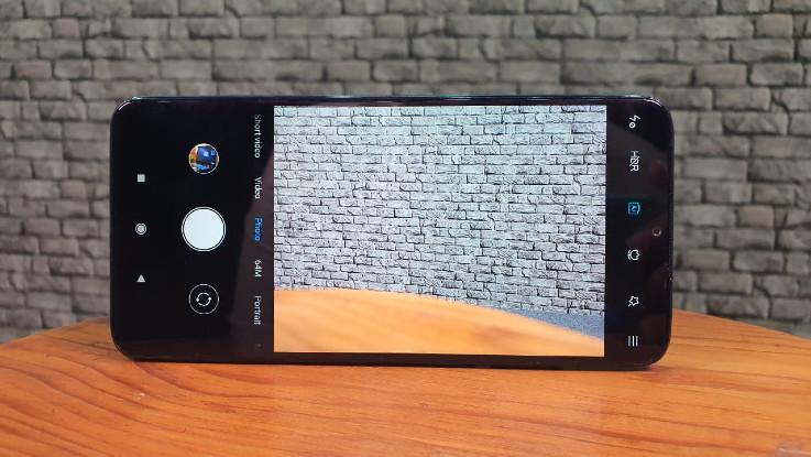"Redmi Note 8  Pro ""width ="" 737 ""height ="" 415"