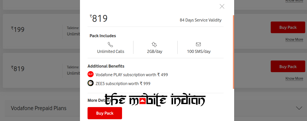 [Image: vodafone-a.png]