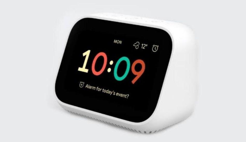 Το έξυπνο ρολόι μου
