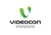 Videocon Mobiles