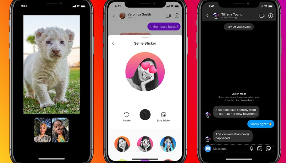 Instagram to add shopping features in IGTV and Reels