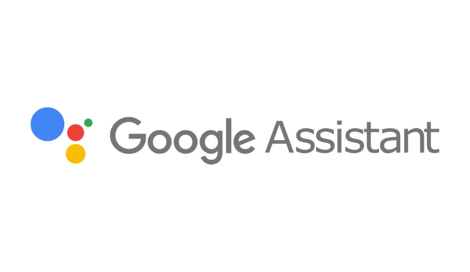 Google announces Guest Mode for Google Assistant and new Security Features