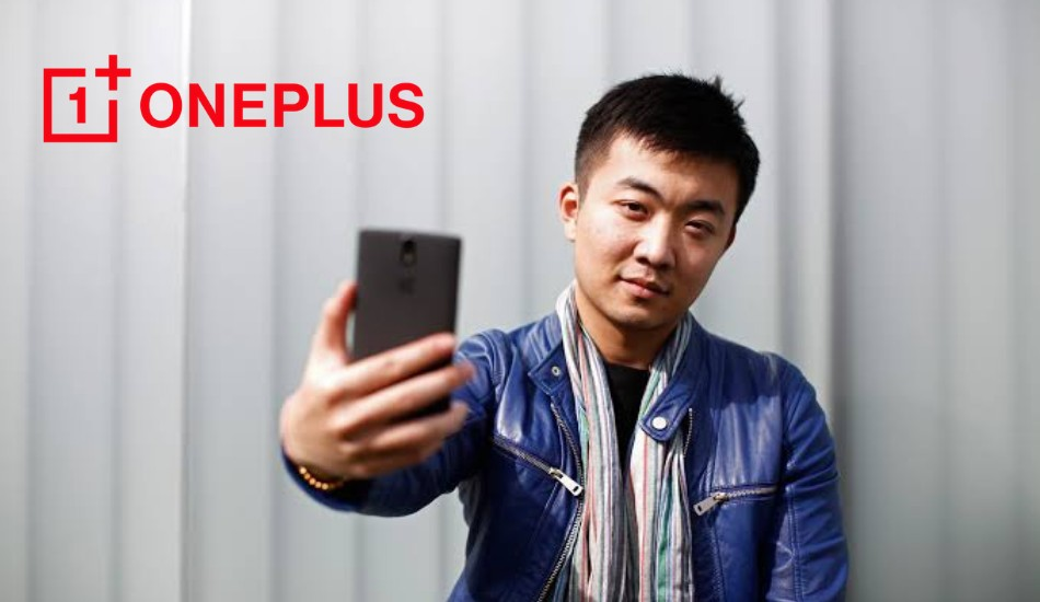 OnePlus Unsettled: Co-founder Carl Pei quits ahead of OnePlus 8T launch