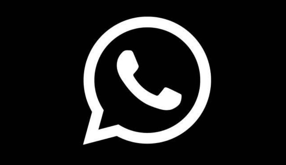 How to stop WhatsApp images and videos from getting stored in phone memory?
