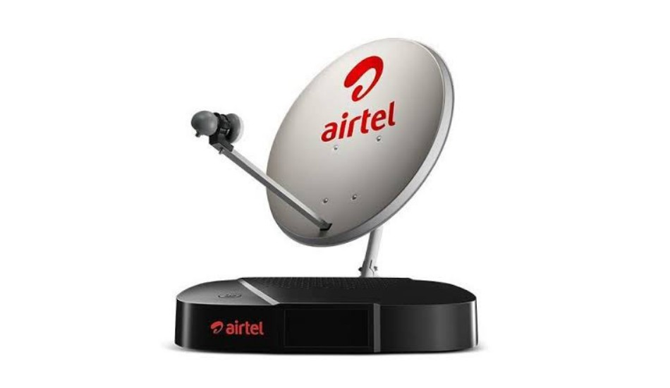 Airtel DTH launches education channel with Aakash Educational services for JEE and NEET aspirants