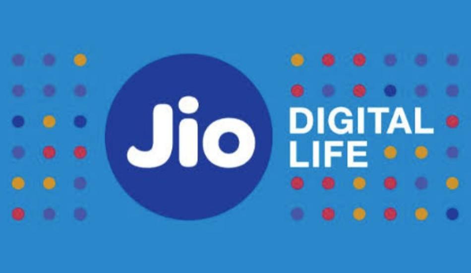 What is smart meter? Is Jio planning to enter smart meter business?