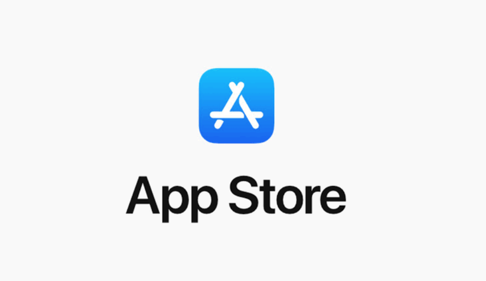 Google Pay temporarily removed from Apple's App Store in India