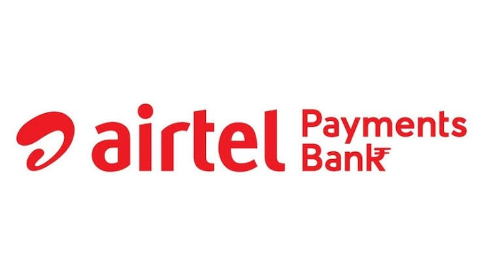 Airtel Payments Bank starts offering Car Insurance facility