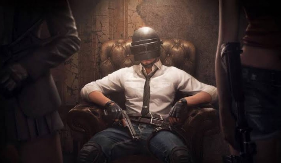 PUBG Mobile India: Player IDs from global version will be migrated to Indian version